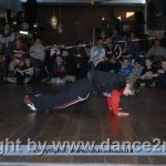 Dutch Open 2006 - Breakdance (282)