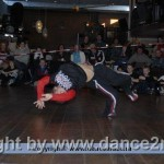 Dutch Open 2006 - Breakdance (283)