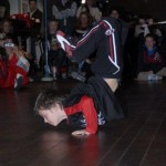 Dutch Open 2006 - Breakdance (284)