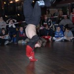 Dutch Open 2006 - Breakdance (285)