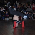 Dutch Open 2006 - Breakdance (286)