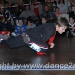Dutch Open 2006 - Breakdance (289)