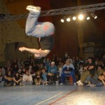 Dutch Open 2006 - Breakdance (29)