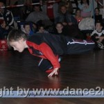 Dutch Open 2006 - Breakdance (290)
