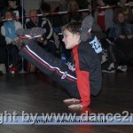 Dutch Open 2006 - Breakdance (291)