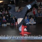 Dutch Open 2006 - Breakdance (292)