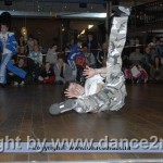 Dutch Open 2006 - Breakdance (293)