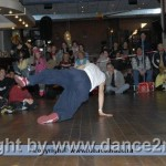 Dutch Open 2006 - Breakdance (298)