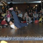 Dutch Open 2006 - Breakdance (299)