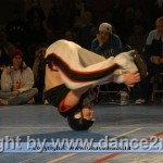 Dutch Open 2006 - Breakdance (3)