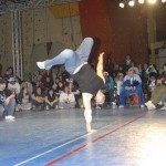 Dutch Open 2006 - Breakdance (30)