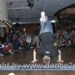Dutch Open 2006 - Breakdance (300)