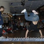 Dutch Open 2006 - Breakdance (301)
