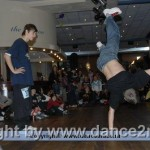 Dutch Open 2006 - Breakdance (302)
