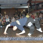 Dutch Open 2006 - Breakdance (303)