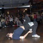 Dutch Open 2006 - Breakdance (304)