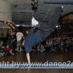 Dutch Open 2006 - Breakdance (305)