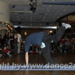 Dutch Open 2006 - Breakdance (306)
