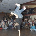 Dutch Open 2006 - Breakdance (307)