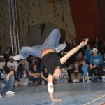 Dutch Open 2006 - Breakdance (31)