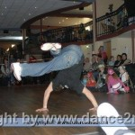Dutch Open 2006 - Breakdance (310)