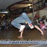 Dutch Open 2006 - Breakdance (311)