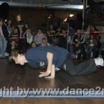 Dutch Open 2006 - Breakdance (312)