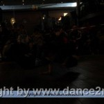 Dutch Open 2006 - Breakdance (314)
