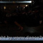 Dutch Open 2006 - Breakdance (315)