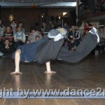 Dutch Open 2006 - Breakdance (316)