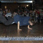 Dutch Open 2006 - Breakdance (317)