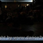 Dutch Open 2006 - Breakdance (318)