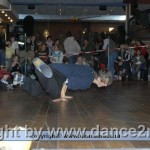 Dutch Open 2006 - Breakdance (319)