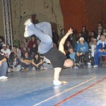 Dutch Open 2006 - Breakdance (32)