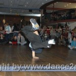 Dutch Open 2006 - Breakdance (320)