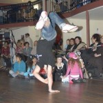 Dutch Open 2006 - Breakdance (321)