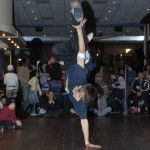 Dutch Open 2006 - Breakdance (322)