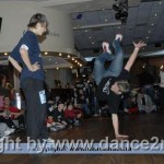 Dutch Open 2006 - Breakdance (323)