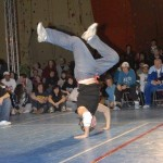 Dutch Open 2006 - Breakdance (33)