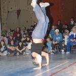 Dutch Open 2006 - Breakdance (34)