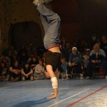 Dutch Open 2006 - Breakdance (35)