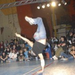 Dutch Open 2006 - Breakdance (36)
