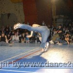 Dutch Open 2006 - Breakdance (37)