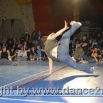 Dutch Open 2006 - Breakdance (38)