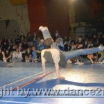 Dutch Open 2006 - Breakdance (39)