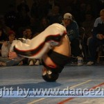 Dutch Open 2006 - Breakdance (4)