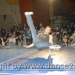 Dutch Open 2006 - Breakdance (41)