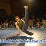 Dutch Open 2006 - Breakdance (42)
