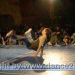 Dutch Open 2006 - Breakdance (43)