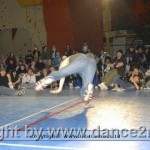 Dutch Open 2006 - Breakdance (44)